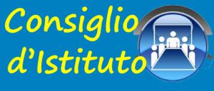 consiglio-d-istituto