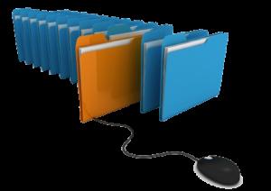 documentazione-docenti
