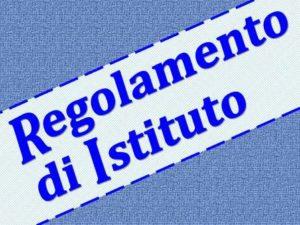regolamento-istituto