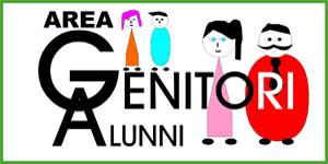 Area Genitori Alunni