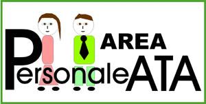 Area Personale ATA