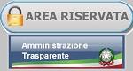 Area riservata Amministrazione Trasparente