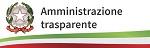 Amministazione Trasparente